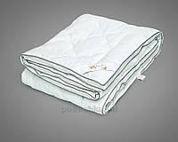 Одеяло из верблюжьей шерсти Seral Camella 195х215 см