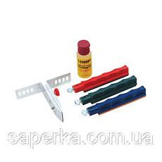 Точилка для ножей Lansky Professional Knife Sharpening System LNLKCPR, фото 3