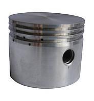 Поршень LB-50 Tusk Pneumatic (PRM013671)