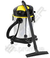 Пылесос для сухой и влажной уборки Becker VENTI X