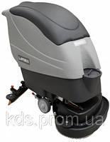 Поломоечная машина Lavor SCL Easy-R 55 BT