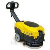 Поломоечная машина Lavor SCL Quick 36 E