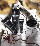 PK Pure Color крем-краска для волос 100мл