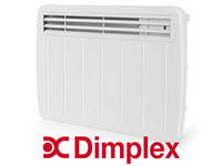 Электрический камин DIMPLEX EPX1500, фото 1