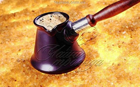 Кава-купаж «Бадьорий ранок»