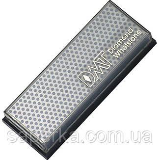 "Алмазный точильный камень Whetstone™ DMT 6"" W6CP, фото 2"