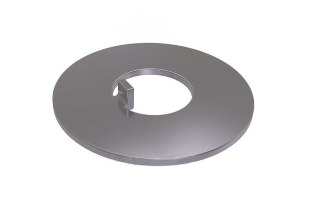 Шайба Ф26 DIN 462 с внутренней лапкой купить компания Крепсила