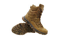 Ботинки gladiator