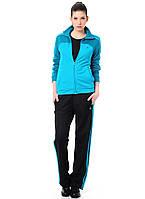 Спортивный костюм женский adidas Takım Suit W61903 адидас, фото 1