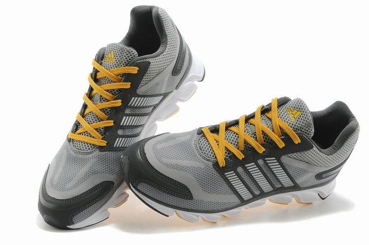 premium selection be8d3 22ce0 Оригинальные мужские кроссовки Adidas ClimaCool 2014 | Адидас климакул 2014  серые