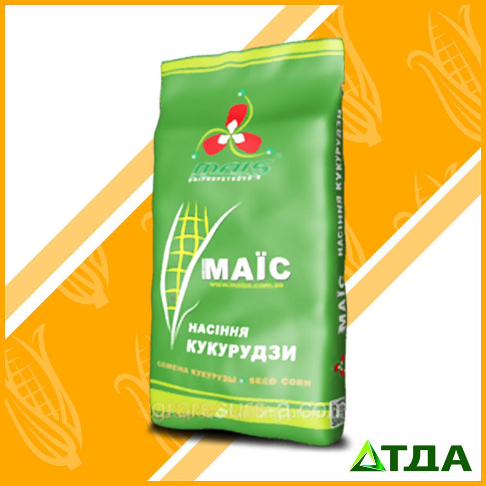 Семена гибрида кукурузы Бестселер 287 МВ  (ФАО 280)