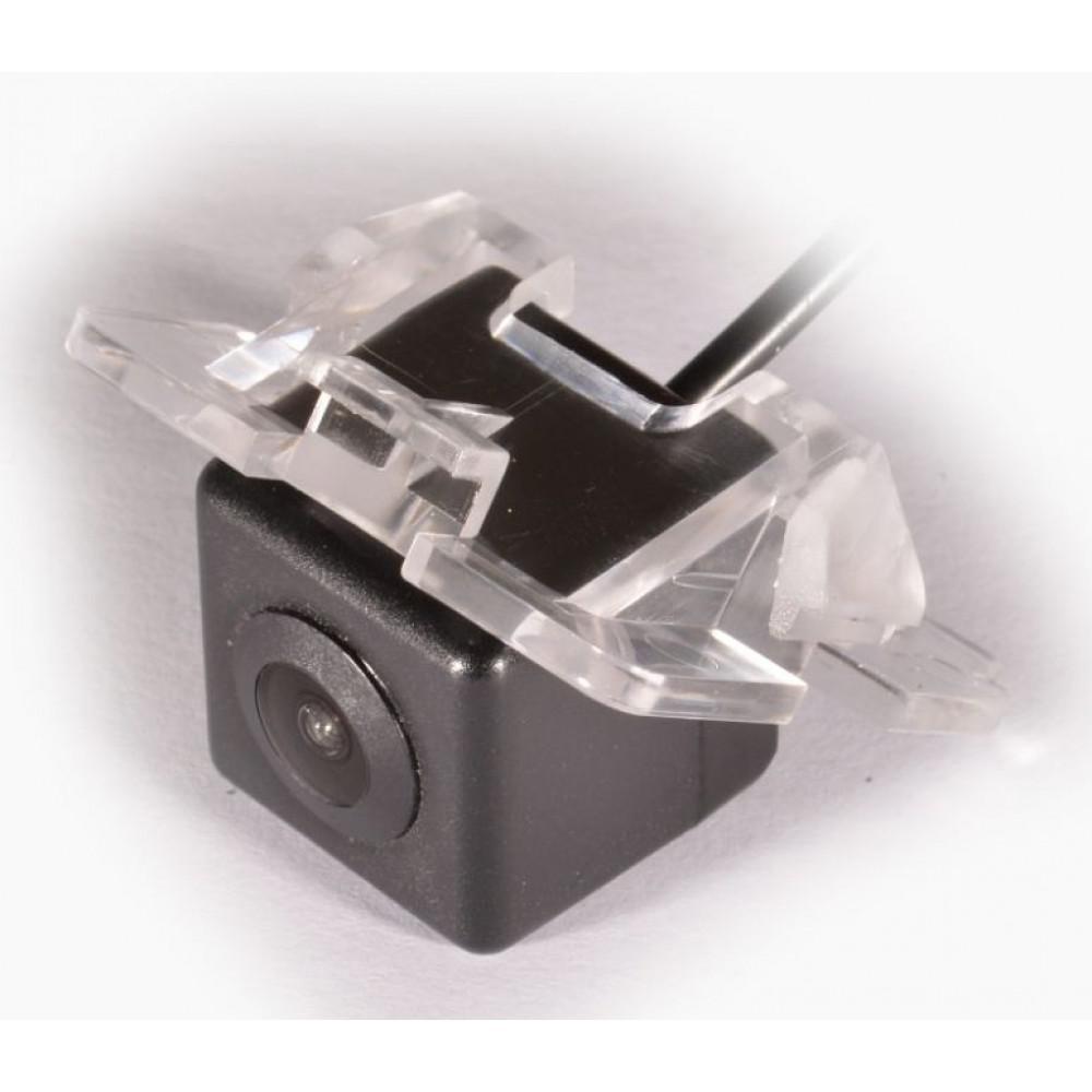 Камера заднего вида IL Trade 1346 MITSUBISHI Outlander / CITROEN C-Crosser / PEUGEOT 4007