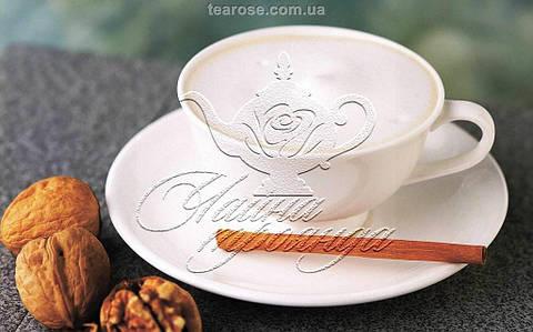 Кава «Горіховий крем»