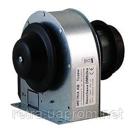 Вентилятор Domer DM 02