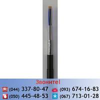 Кабель связи шахтный КТППВЭ  5х2х0,7 Киев