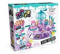 Игрушка для развлечений Slime Фабрика Лизунов (SSC002/1)