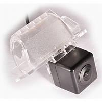 Камера заднего вида IL Trade 9548 FORD (Mondeo, Focus II 5D, Fiesta, S-Max, KugaI, C-Max), фото 1