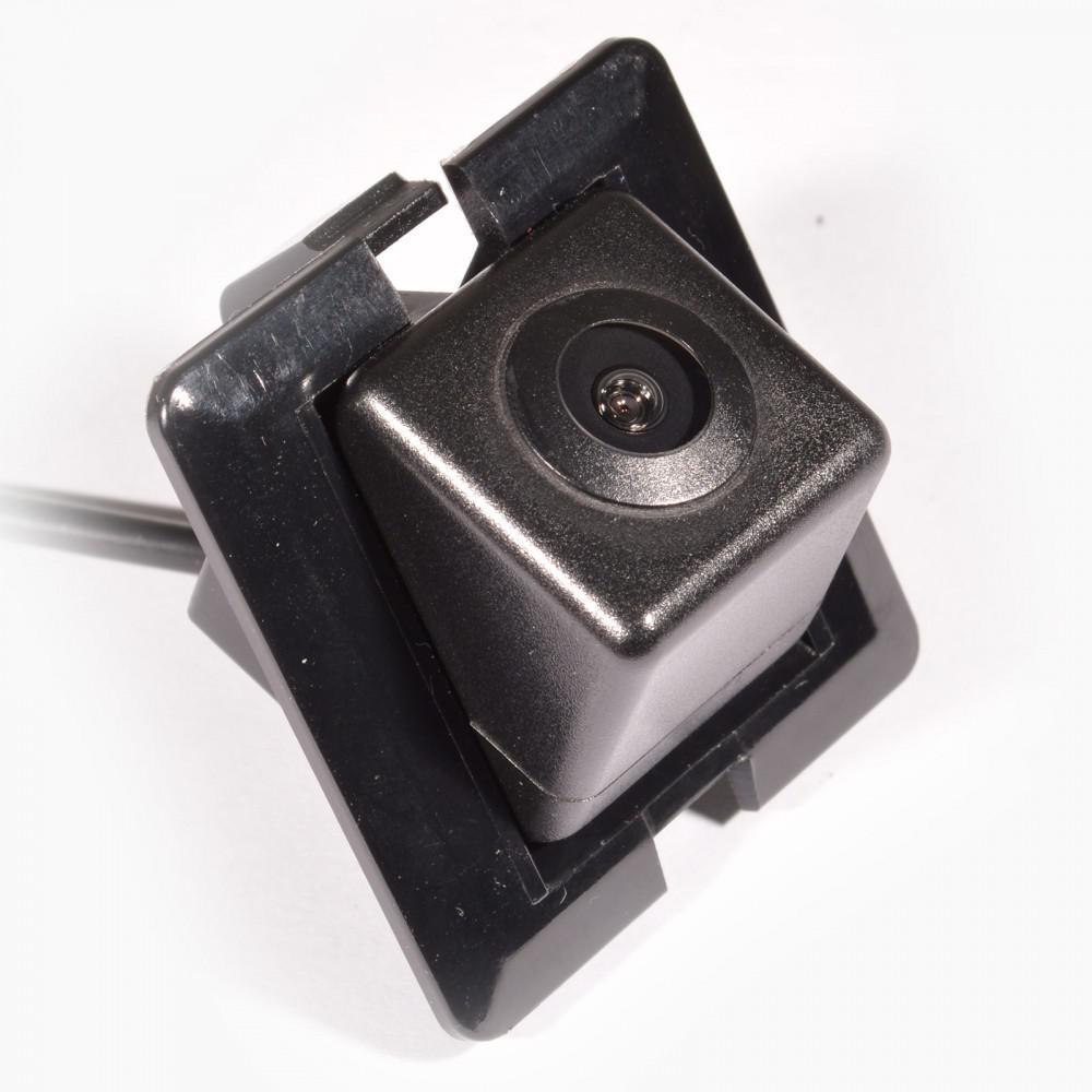 Камера заднего вида IL Trade 9833 TOYOTA Prado 150 (2009-н.в.)