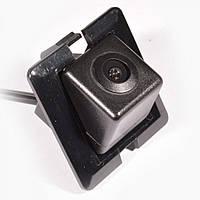 Камера заднего вида IL Trade 9833 TOYOTA Prado 150 (2009-н.в.), фото 1