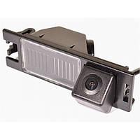 Камера заднего вида IL Trade 9842 HYUNDAI ix 35 (2010-н.в.)