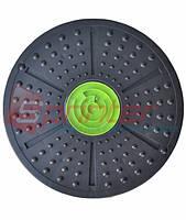 Балансировочный диск PHB, фото 1