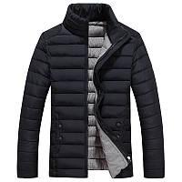 Куртки чоловічі в Мукачево. Порівняти ціни 3f83b61dc7961