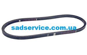 Ремень привода шнека для снегоуборщика Кентавр СУ 7113 E