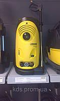 Аппарат высокого давления Karcher HD 7/18 C б/у