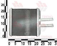 Радиатор отопителя DAEWOO LANOS ALL (23 соты) (SHIN KUM 96231949)