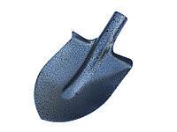 Лопата штыковая Mastertool молотковая (14-6247)