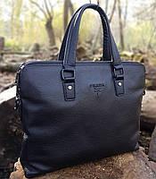 Мужские деловые сумки в категории мужские сумки и барсетки в Украине ... 310f2a8e2474f