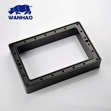 Ванна для 3D принтера Wanhao D7
