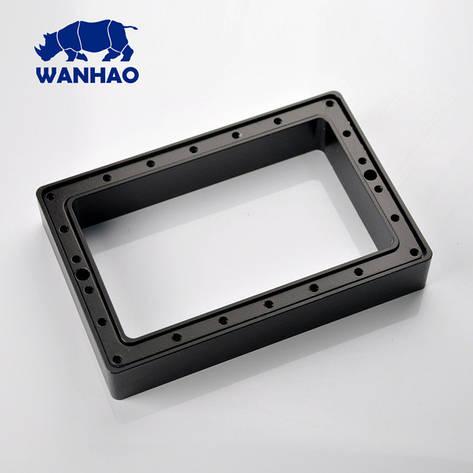 Ванна для 3D принтера Wanhao D7, фото 2