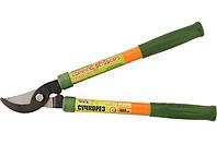 Ножницы для обрезки веток Mastertool 40 см (14-6120)
