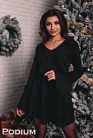 Платье - Феякостюмка S\M, фото 1