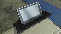 BHP1611J0D Дисплей оригинал в наличии в идеальном состоянии Мазда 3 BM, фото 1