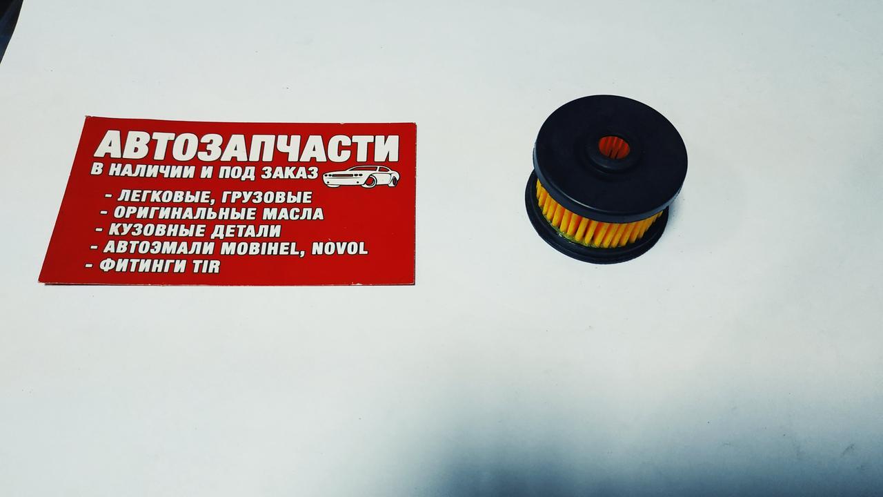 Фильтр газовой установки Tartarini