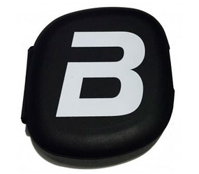 Pillbox BioTech USA