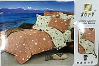 Sofy комплект постельного белья с 6-ти единиц - Венгрия