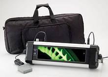 Негатоскопы, машины и аксессуары для рентгеновских пленок