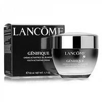 Дневной крем для лица LANCOME Genifique 50 мл