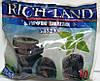 Торфяні таблетки Rich Land D-41мм (10шт), фото 2