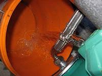 Как правильно слить воду на зиму из насосной станции: рекомендации и советы