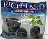 Торфяні таблетки Rich Land D-44мм (10шт), фото 2