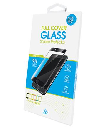 Защитное стекло Global Full-Screen для Huawei Y7 Prime 2018 Black (1283126483769)