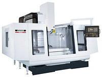 Фрезерный обрабатывающий центр c ЧПУ RAIS M800 для резки разных материалов
