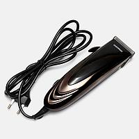 Профессиональная машинка для стрижки волос Gemei GM-813 (44689/1)
