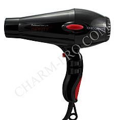 Фен для волосся Infinity IN2700 Ionic (2300W)