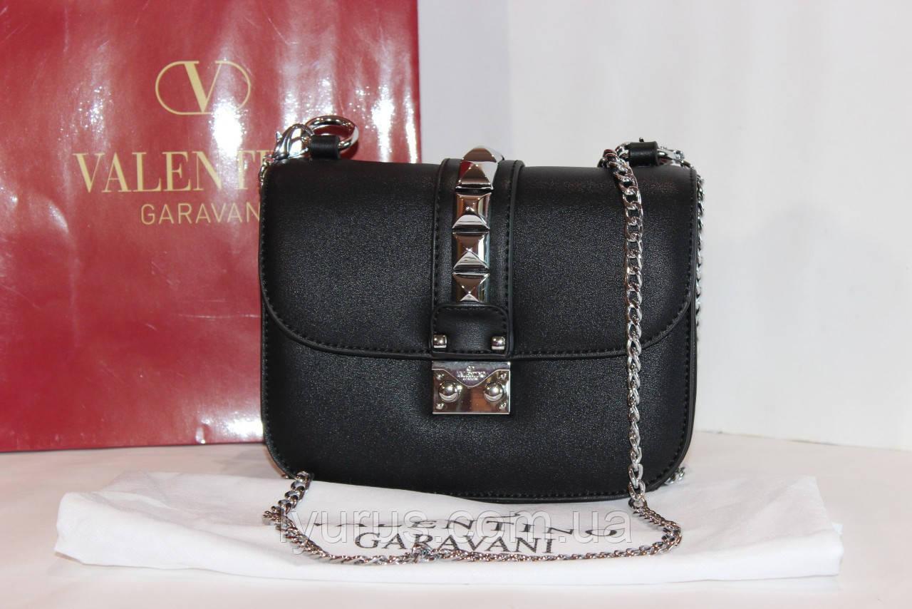 292623cd8ffc Женская сумка Valentino Garavani: продажа, цена в Полтаве. женские ...