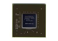 Микросхема NVIDIA GeForce 8600M GT G84-600-A2
